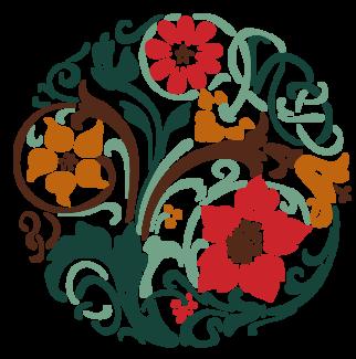 VIGNO_logo_pattern