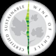 Chile_Sustainability_LOGO
